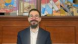 Rabbi Moshe Gourarie