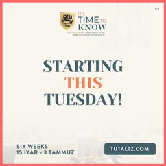 Starting Tuesday.jpeg