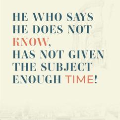 Know time.jpg