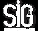 signature-mt-magazine-logo.png