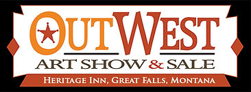 OWAS logo with Heritage Inn.jpg
