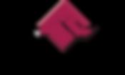 MFCU_LOGO_STAC_4C.png