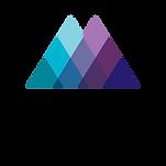 logo-black-2x.png