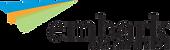 Embark_Logo_Tag_Color.png
