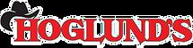hoglunds_main_logo2.png