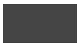Logo de la Webradio SunAlpes.com