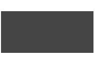 Logo de l'entreprise Inf'eau Risk