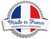 made in france.png