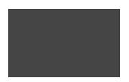 Logo de la Webradio Génération Hit