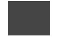 Logo du Centre Cyntia Jouffre