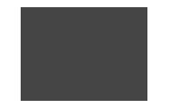 logo du chanpionnats suisses de gymnastique