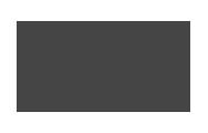 Logo de l'entreprise i2TP
