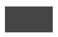 Logo de l'entreprise EUPL