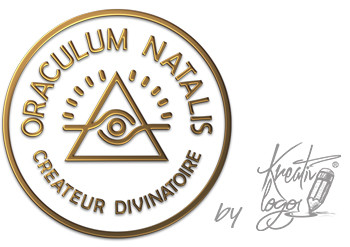 logo pour le site internet.jpg