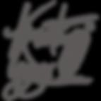 avatar logo kreativ logo.png