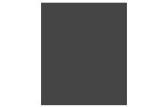 Logo du cabinet d'avocat Dikaios Damocles