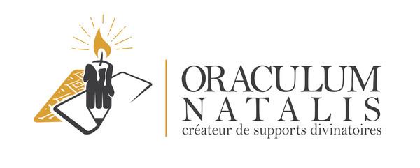 logo Oraculum Natalis v.4.jpg