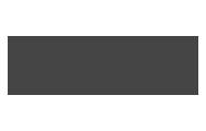 Logo du transporteur Alinéa Courses Express