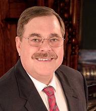 Jon Anderson Lawyer