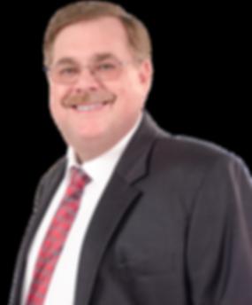 Jon Anderson – Board-Certified Personal Injury Lawyer