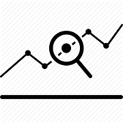 datatrackingicon.png