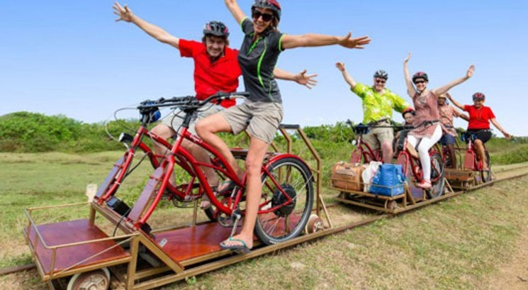 things-to-do-in-fiji-eco-trax-bike-tours