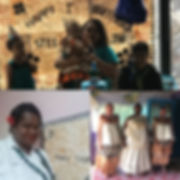 Tapa Cloth | Tradional Fijian Arts & Crafts