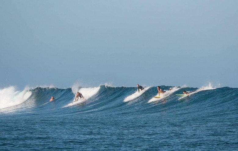Surfing 4.jpg