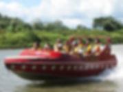 Sigatoka Safari Jet Boat.jpg