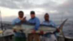 Fishing01_tb.jpg