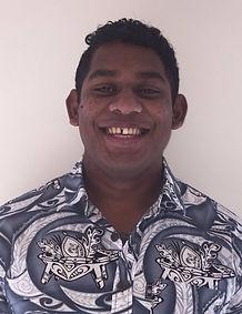 holidays tours Fiji transfers micks