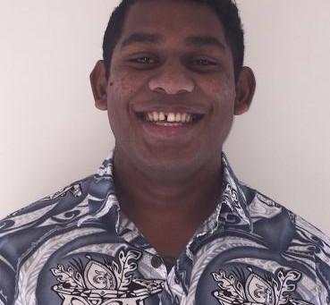 Bula and Welcome to Mick's Fiji's New Web Site & Blog - Fiji Holidays | Day Tours | Tran