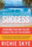 Success Book Cover.jpg