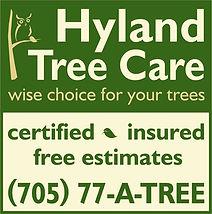 hyland-tree-care.jpg