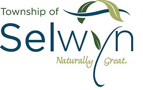 SelwynTownship.jpg