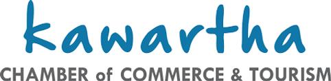 KawarthaChamberCommerceTourism.png