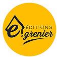 EGrenier_Logo Jaune_CMJN-01.jpg