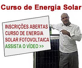 banner-cursi-energia-solar-300-250.jpg