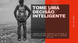 APRENDA SEM SAIR DE CASA (5)