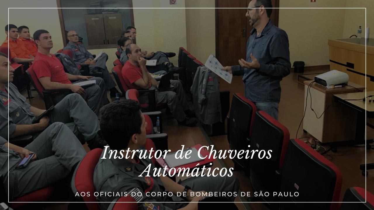 Instrutor_de_Chuveiros_Automáticos