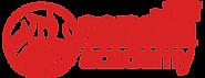 Logo 2020 Sendin Academy.png