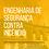 Thumbnail: Apostila de Engenharia de Proteção Contra Incêndio