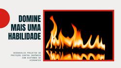 APRENDA SEM SAIR DE CASA (6)