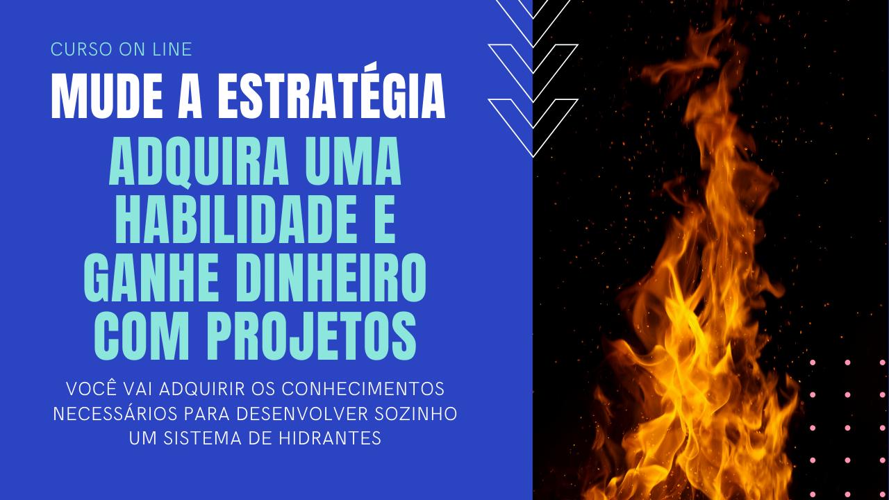 APRENDA SEM SAIR DE CASA (4)