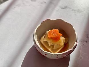 高野豆腐.jpeg