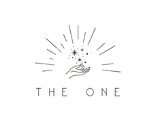 THE-ONE-LOGO04.png