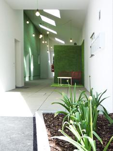 caramel-architekten-wohnbau-linz-18.jpg