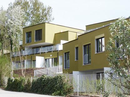 caramel-architekten-wohnbau-linz-17.jpg