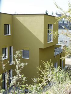 caramel-architekten-wohnbau-linz-15.jpg