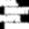 MBME_Logo-neg.png